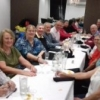 Home Group Social Evenings