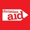 Christian Aid Week 13-19 May - We Need Your Help NOW!
