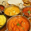 And The Next Men's Curry Night...