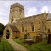 Sunday 22 April - Fire Church Event for Young People at...