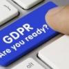 IMPORTANT –General Data Protection Regulation (GDPR)