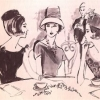 Ladies Away Day: Saturday 12 November...