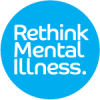 June 2: Rethink Mental Health 'Who Cares' Support Group Fund-raising Coffee Morning