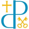Diocesan Vacancy