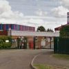 Redwell Primary School...