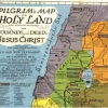 Have You Always Wanted To See The Holy Land?