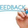 We'd like your Feedback, Suggestions and Prayer Needs...