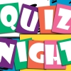 Tearfund Big Quiz Night...