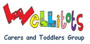 Wellitots - Carers and Toddlers Group