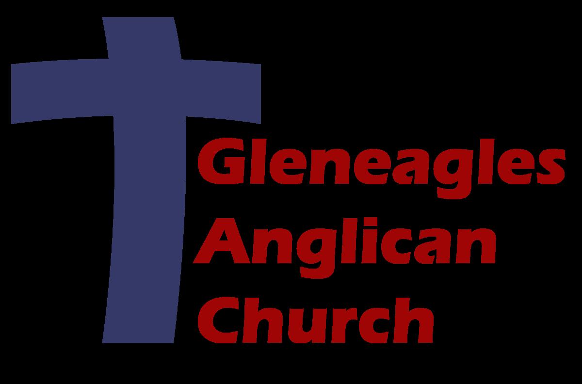 Mission Plan Gleneagles Anglican Church